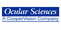 ocular sciences inc.